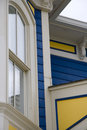 House Detail Royalty Free Stock Photography - 1628907