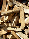 Fire Wood Royalty Free Stock Image - 16221276