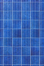 Solar Panel Surface Royalty Free Stock Images - 16251569