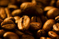Coffee Beans Stock Images - 16251924