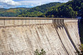 Storage Dam Stock Photo - 16259820