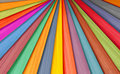 Colorful Wood Background Royalty Free Stock Photo - 16370235