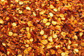 Red Pepper Flakes Royalty Free Stock Photos - 16432378