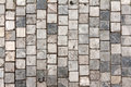 Stone Roadway Stock Photography - 16448502