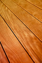 Background Of Wooden Floor Or Deck Royalty Free Stock Photos - 16449558