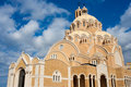 Saint Paul Cathedral Royalty Free Stock Photography - 16457417