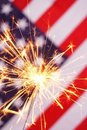 Fourth Of July Stock Photography - 16478822