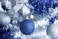 Ornaments Balls Royalty Free Stock Photo - 1661355