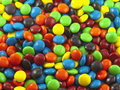 Colorful Candy Stock Photo - 16616520