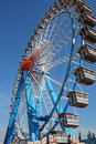 Ferris Wheel Stock Photography - 16625662