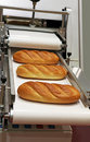 Bread Stock Photography - 16633832