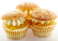 Cup Cakes Stock Photography - 16648022