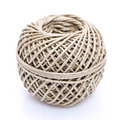 Ball Of String Stock Images - 16691604