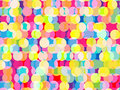 Bright Abstract Background Stock Photos - 16759073