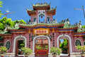 Vietnam - Hoi An Stock Images - 16760604