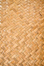 Basket Texture Stock Photo - 16781220