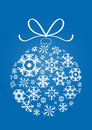 X-mas Ball Royalty Free Stock Images - 16793169
