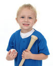 Play Ball Royalty Free Stock Images - 1683599