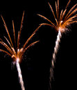 Fireworks Royalty Free Stock Image - 16894596