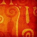 Abstract Background 01 Stock Images - 1698014