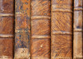 Antique Books Royalty Free Stock Photography - 16947337