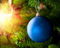 Christmas Decoration Royalty Free Stock Images - 17046349
