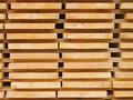 Lumber Yard Royalty Free Stock Photography - 17092647