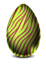 Easter Egg Stock Images - 1719844
