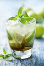 Mojito Stock Photography - 17123992