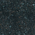 Ash And Rust - Seamless Texture Royalty Free Stock Image - 17176766