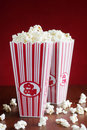 Pop Corn Royalty Free Stock Images - 17181489