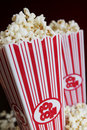 Pop Corn Royalty Free Stock Images - 17216629