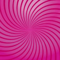 Twirl Pink Abstract Stock Photo - 17295970