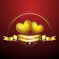 Valentine&x27;s Day Royalty Free Stock Photography - 17301637