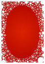 Christmas Background Royalty Free Stock Images - 17330799