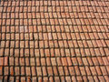 Roof Tiles Royalty Free Stock Photos - 17363468