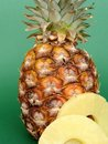 Pineapple Royalty Free Stock Images - 1745589
