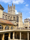 Bath, England Royalty Free Stock Images - 17485509