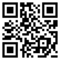 Big Sale Data In Qr Code. (modern Bar Code). EPS 8 Royalty Free Stock Images - 17497259