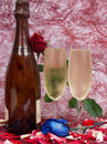 Champagne Stock Images - 1752354