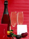 Champagne Royalty Free Stock Images - 1752439