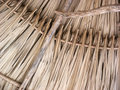 Thatched Roof Stock Photography - 1762382