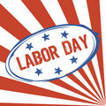 Labor Day Royalty Free Stock Image - 17600176