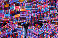 Woven Belts Royalty Free Stock Image - 17638976