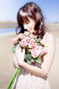 Love Of Roses Royalty Free Stock Photos - 17742778