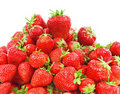 Strawberry Stock Image - 17746581