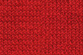 Seamless Knitted Texture Royalty Free Stock Images - 17761479