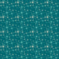 Blue And White Stars Stock Photography - 17827292