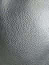 Texture Of Leather Stock Image - 17883381