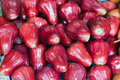 Rose Apples Royalty Free Stock Image - 17924046